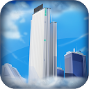 App Download Skyrise City Install Latest APK downloader