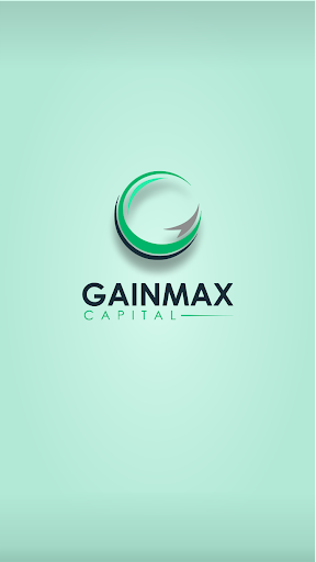 Gainmax Mobile 1.2 screenshots 1