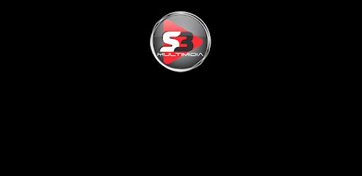 Digital Agency Application