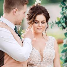 Весільний фотограф Мария Петнюнас (petnunas). Фотографія від 26.06.2018