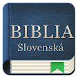 Slovak Bibl.. file APK for Gaming PC/PS3/PS4 Smart TV