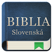Slovak Bible
