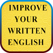 Improve English Writing Skills