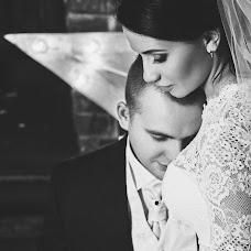 Wedding photographer Mariya Molkova (marimolko). Photo of 24.02.2015