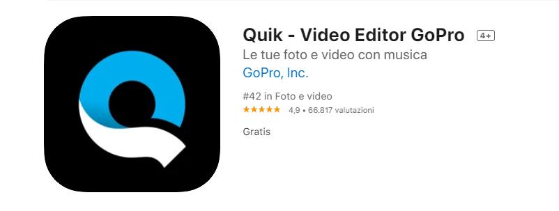 Le Migliori App Per Creare Video Con Foto E Musica Gratis Su Iphone