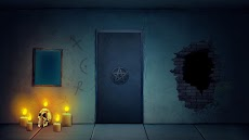 Quest Rooms 2のおすすめ画像4