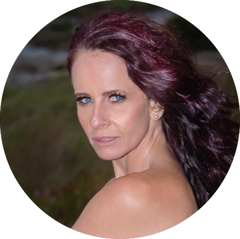 Amelia Sophie, BurstOut Magazine, Contributor