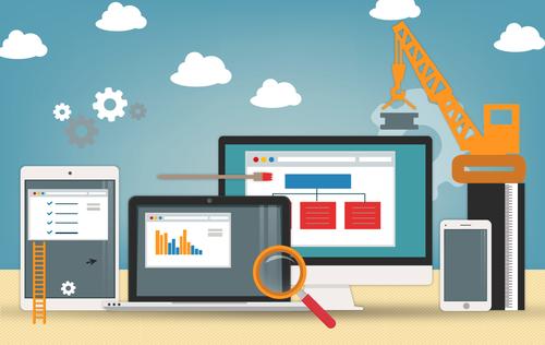 Phần mềm quản lý sản xuất là gì? Nên ứng dụng phần mềm nổi bật