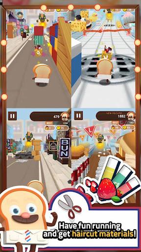 Bread Run 1.0.9 screenshots 6