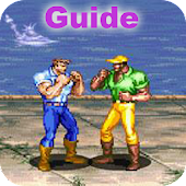 Tải Game Guide Classic Arcade