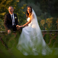 Wedding photographer Federico Neri (federiconeri). Photo of 19.04.2016