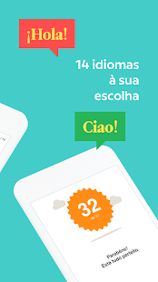 Babbel   Learn Languages Mod