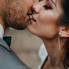 Wedding photographer Miljan Mladenovic (mladenovic). Photo of 13.09.2018