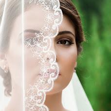 Wedding photographer Lyubov Altukhova (Lyumka). Photo of 18.09.2016