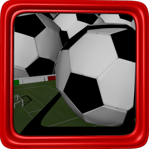 Soccer Teams P 2015