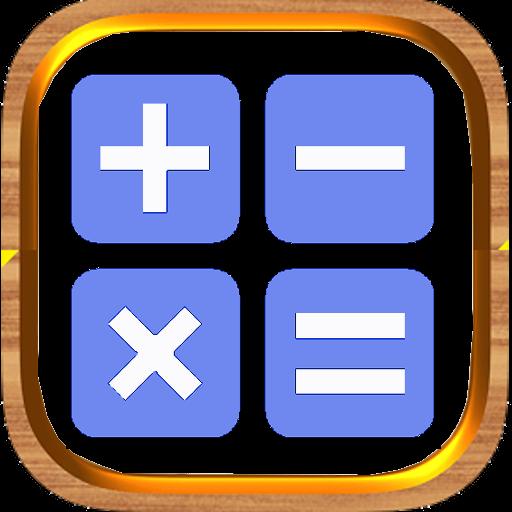 Math Puzzle Saga PRO(No Ads)