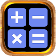 Math Puzzle Saga PRO(No Ads) icon