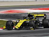 GP Espagne : Un pilote partira des stands