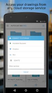 AutoCAD 360 v4.0.4
