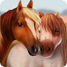 com.tivola.horseworld.ranch.gp