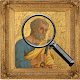 Download Guess Saint: Quiz on attributes in art for PC