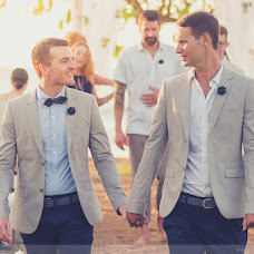 Wedding photographer Juan Lopez spratt (lopezspratt). Photo of 19.04.2017