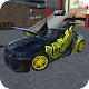 Extreme Car Simulator 2018 by NiceDoneGames