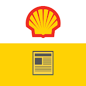 Shell News Russia