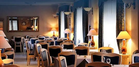 Conchiglia Azzurra Resort and Spa