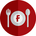 Food Ordering - Restaurant App Demo icon