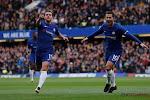Un joueur de Chelsea annonce son départ de Stamford Bridge