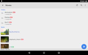 MX Player - screenshot thumbnail 22