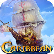 Download Game Game Age Of Pirates : Caribbean Hunt v1.0.1 MOD FOR ANDROID | MENU MOD  | DMG MULTIPLE  | DEFENSE MULTIPLE APK Mod Free