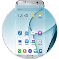 Theme for Samsung S7 edge download