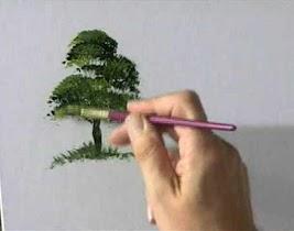 painter for beginners - screenshot thumbnail 13