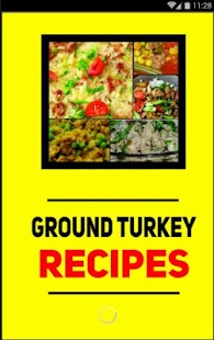 Ground turkey stuffed shells 30+ - náhled