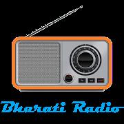 Bharati Radio - India