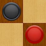 Checkers Free 1.51