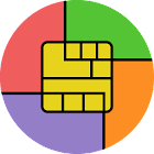 cellular operators icon