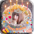 Birthday Cake Photo Editor file APK for Gaming PC/PS3/PS4 Smart TV
