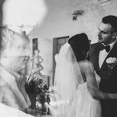 Wedding photographer Donatello Viti (Donatello). Photo of 18.06.2018