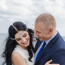 Wedding photographer Svetlana Peksheva (Angilina79). Photo of 27.08.2018