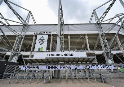 Nouveaux caprices des groupes TV : Amazon reçoit finalement l'autorisation pour retransmettre des rencontres de Bundesliga