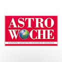 Astrowoche - Horoskop-Magazin icon
