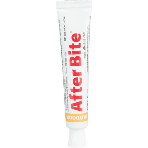 Adventure Medical Kits First Aid After Bite Outdoor 0.7 oz