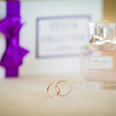 Wedding photographer Anton Danilenko (antondanilenko). Photo of 31.07.2015