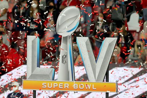 Ex-ESPN Head John Skipper Predicts NFL's Super Bowl May Become a Pay-Per-View Event