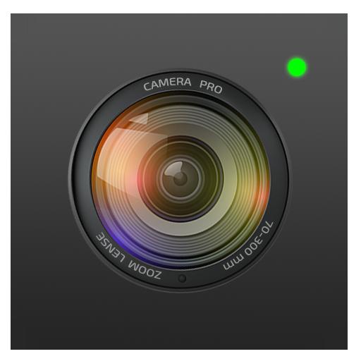 Best hd photo download app
