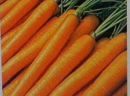 CARROTS. Scrape carrots and cut into lengthwise short quarters. Steam covered tightly covered in a little...