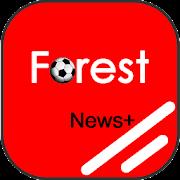 Forest News +